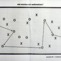 Wolf D. Schreiber