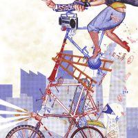 tallbike_workshop_01