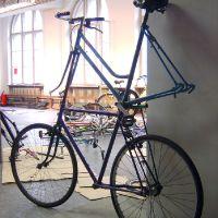 tallbike_workshop_02