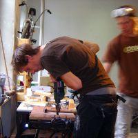 tallbike_workshop_03