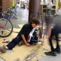tallbike_workshop_04