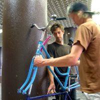 tallbike_workshop_05