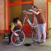 tallbike_workshop_06
