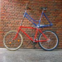 tallbike_workshop_07