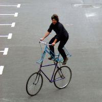 tallbike_workshop_09